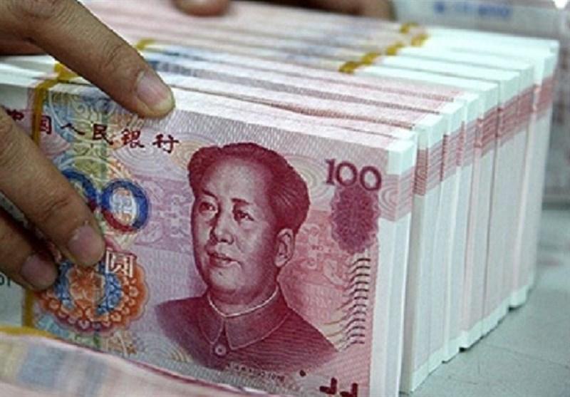 چین با برگزاری قرعه کشی، ۶ میلیون دلار یوان دیجیتال جایزه میدهد