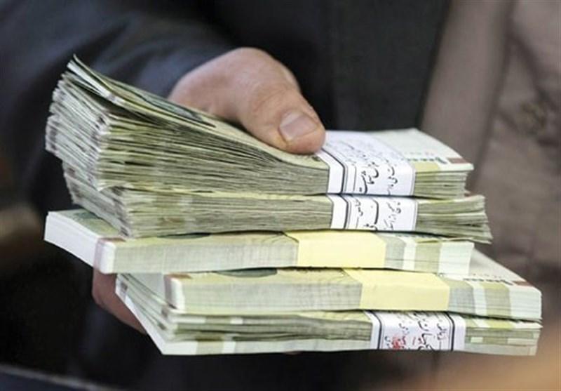 ویدئو| روند سقوط ۶۰درصدی ارزش پول ملی از ۲۸ خرداد معکوس میشود؟