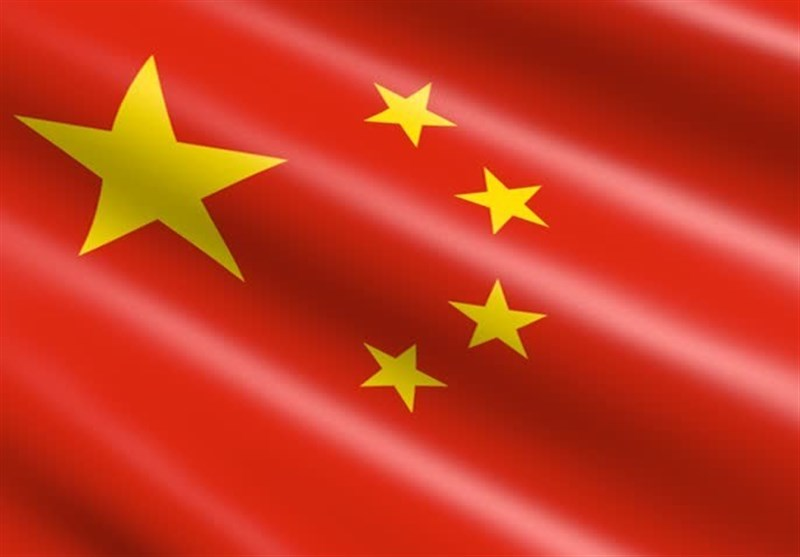 مقابله با استخراج غیرمجاز بیت کوین در چین به دلیل مصرف بالای برق