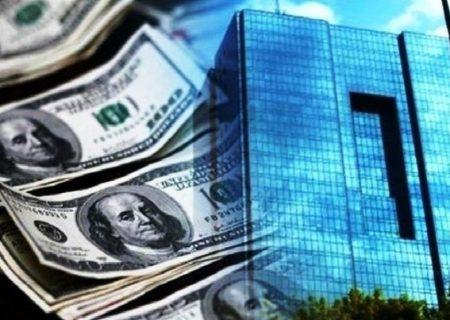 بدهی خارجی ایران زیاد شد+جدول