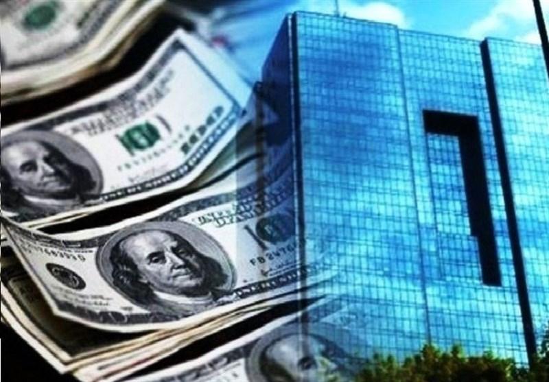 ۲۰۰ میلیون دلار به بورس رسید؟/ امروز؛ آخرین مهلت بانک مرکزی برای واریز پول بورس