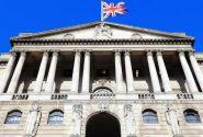 حمایت بانک مرکزی انگلیس از پوند دیجیتال