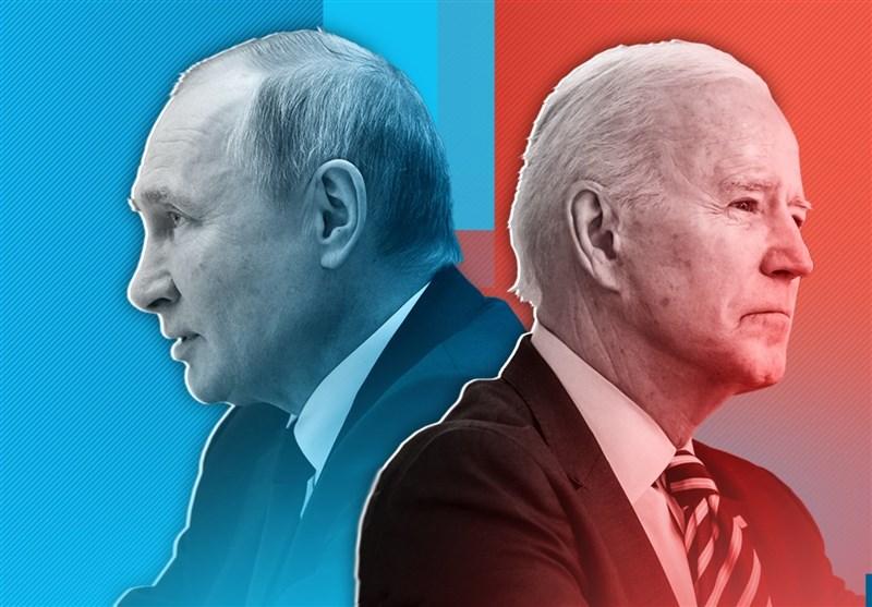 هشدار پوتین به آمریکا: از استفاده دلار به عنوان سلاح برای تحریم کشورها پشیمان خواهید شد