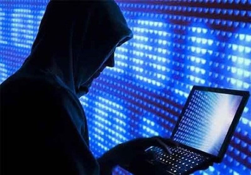 آمریکا نصف باج پرداختی به هکرهای خط لوله کلونیال را پس گرفت