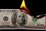 حذف دلار آمریکا از ۶ میلیارد دلار تجارت دوجانبه ترکیه و چین