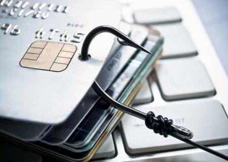 جلوگیری از کلاهبرداری و فیشینگ با ارسال اسمس سامانه ابلاغ الکترونیکی
