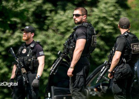 در لیست افراد تحتتعقیب پلیس مخفی آمریکا نام چند مجرم حوزه ارزهای دیجیتال هم وجود دارد