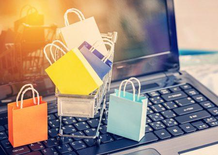 رشد ۱۰۸ درصدی تعداد کل معاملات تجارت الکترونیک در ایران