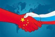 روسیه و چین در حال حذف دلار در تجارت دوجانبه هستند