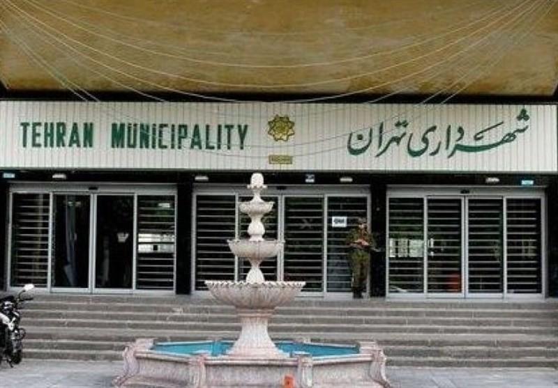 شهرداری تهران از قلمرو قالیباف خارج می شوند؟/ سایه سنگین بهارستان بر شورای شهر ششم