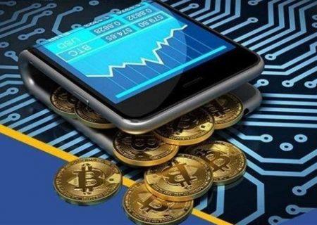 کاهش قیمت رمزارزها پس از تکذیب گزارش قبول بیت کوین از سوی آمازون