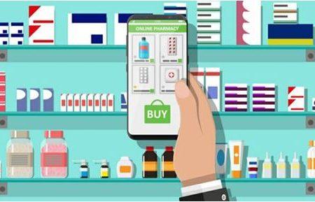 خرید از یک داروخانه آنلاین چه مزایا و مشکلاتی دارد؟