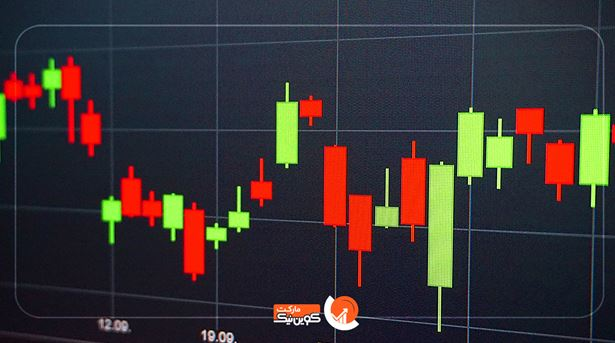 چگونه در بازار نزولی ارز دیجیتال سود کنیم؟