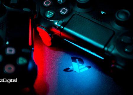 اوکراینیها برای استخراج بیت کوین از PS4 استفاده میکنند!