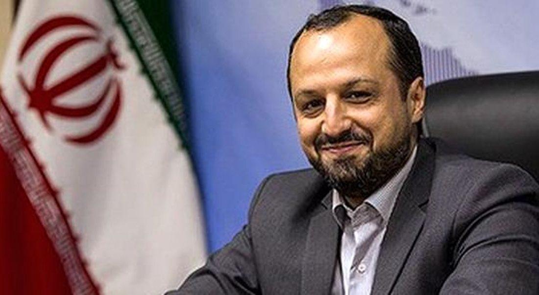 با ۲۵۴ رای موافق مجلس: دکتر سید احسان خاندوزی وزیر اقتصاد شد