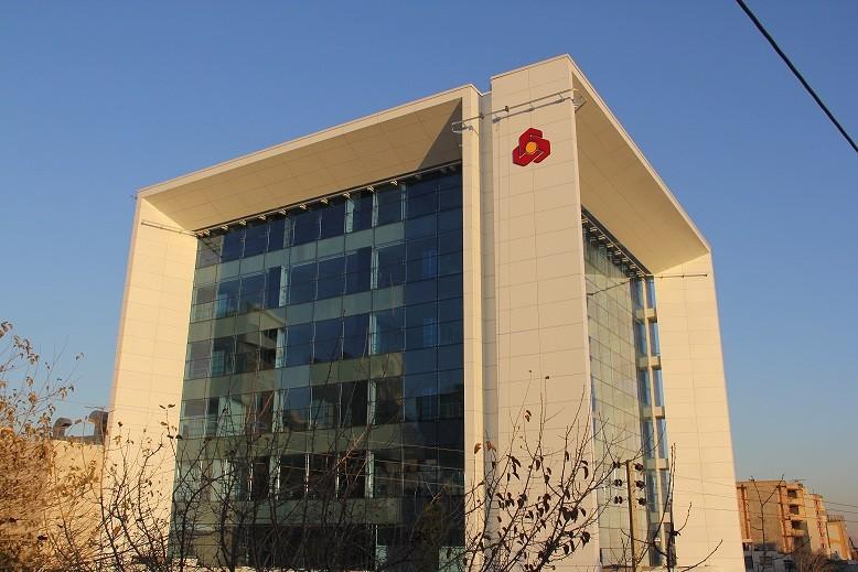 معرفی یک بانک: بانک ملت تجربه ای متمایز در بانکداری