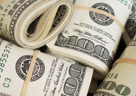 دادگاه عالی بحرین بانک مرکزی و چند بانک ایرانی را در یک پرونده پولشویی مجرم شناخت