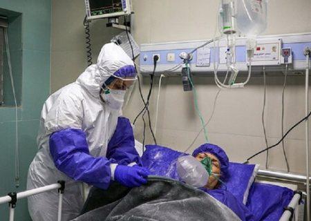 ببینید   بیماران کرونایی خیالشان بابت بیمه راحت شد