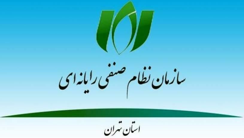 بیانیه سازمان نظام صنفی رایانهای استان تهران در مورد وزیر پیشنهادی ارتباطات و فناوری اطلاعات | صدای بخش خصوصی؛ رکن نهم برنامههای ارائهشده