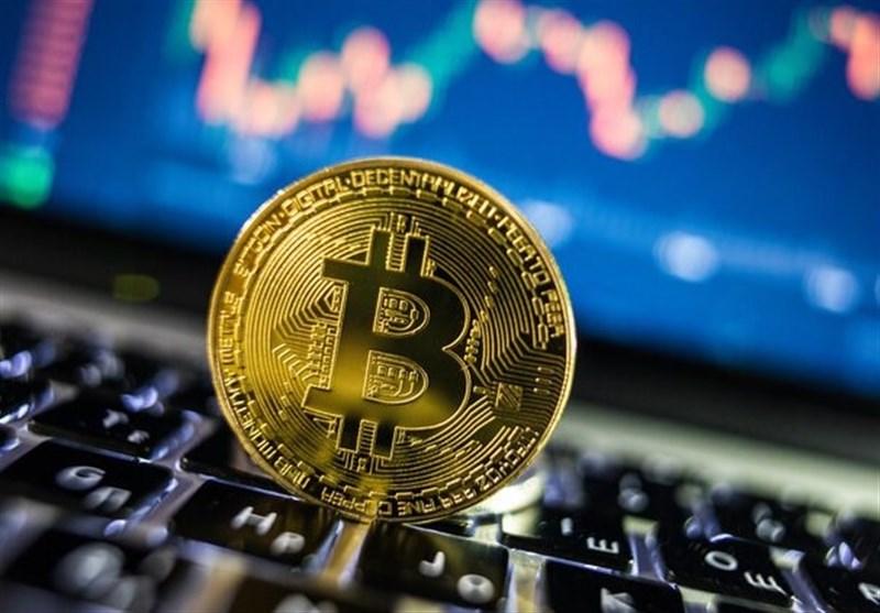 قیمت ارزهای دیجیتال در بازار امروز ۲۷ شهریور + جدول