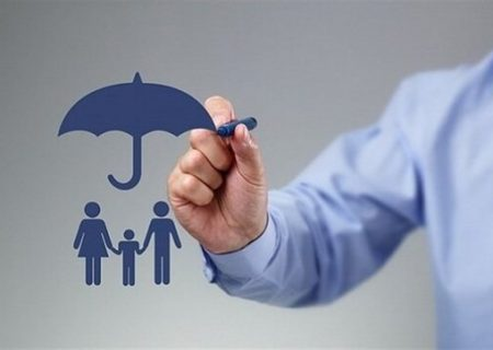 جزئیات افزایش پرداخت بیمه تکمیلی در کرونا