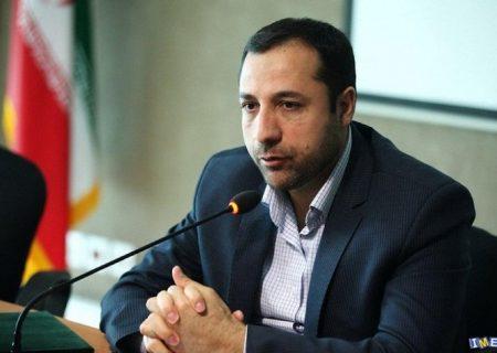 در بازدید مجازی مدیرعامل بانک توسعه صادرات از شعبه بوشهر مطرح شد: لزوم جذب صادرکنندگان فعال برای ارائه خدمات و تسهیلات