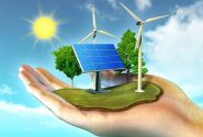 السالوادور برای استخراج ارزهای دیجیتال از انرژیهای تجدیدپذیر استفاده میکند