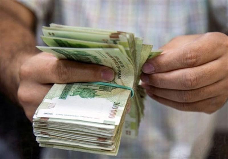 جزئیات گزارش تفریغ بودجه ۹۹| ورشکستگانی که از سیستم بانکی تسهیلات گرفته اند