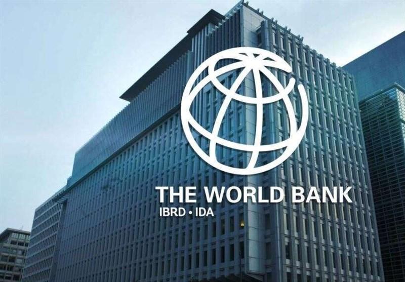 بدهی کشورهای فقیر جهان به ۸۶۰ میلیارد دلار رسید