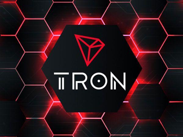 پروژه ترون (TRON) و اجرایی شدن اینترنت غیرمتمرکز